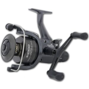 shimano-dl-10000-new
