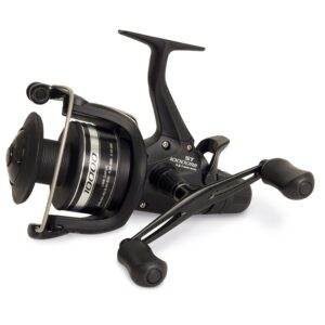 shimano-st-10-000-finaly