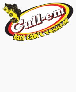 CULL-EM