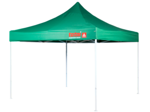 gazebo totai