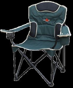 king size chair totai