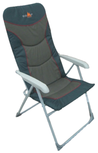 totai recliner