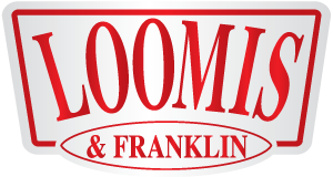 Loomis & Franklin