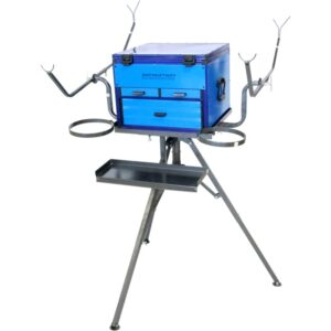 competition-tripod-stand