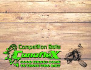Conoflex