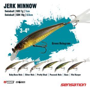jerk-minnow-sd3