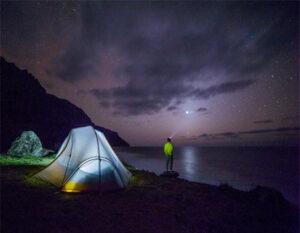 Tent & Gazebo's