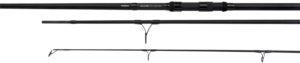 alivio 12ft specimen rod