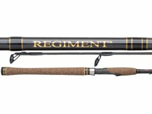 penn-regiment-inshore-spinning-rods-72