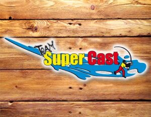Super Cast