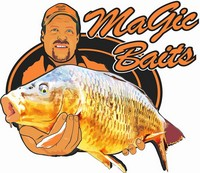 Magic Baits