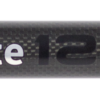 DC Elite Logo