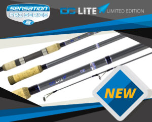 DC-Lite-Limited-Edition