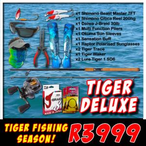 tiger season10