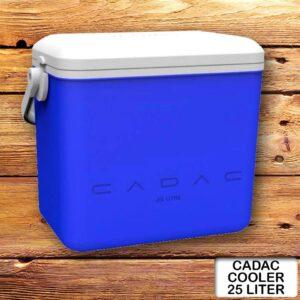 Cadac 25l Cooler