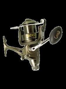 dockstrophy12000