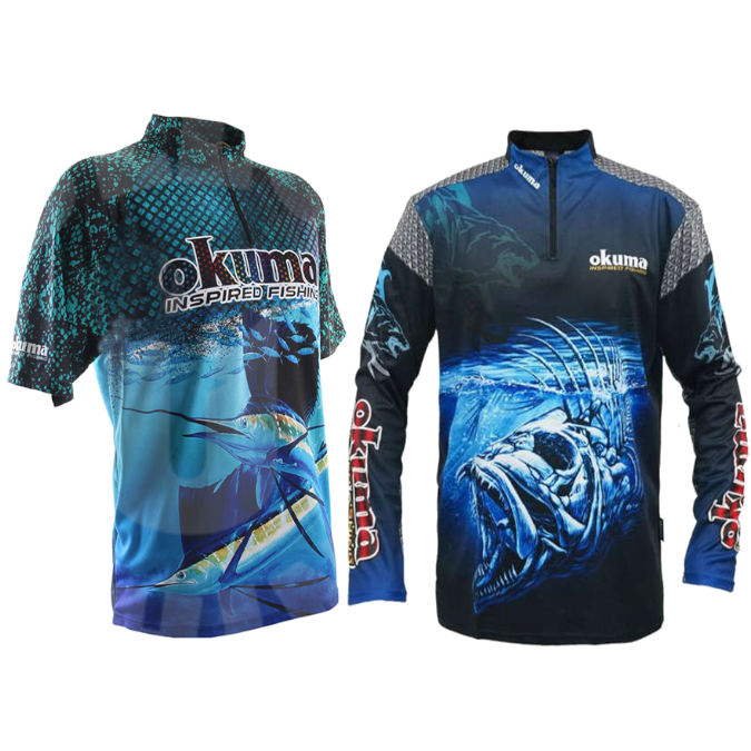 Solomons Tackle – Your One Stop – Online Fishing Tackle and