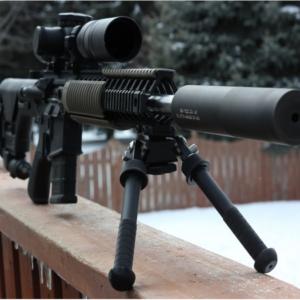 Gun Combos