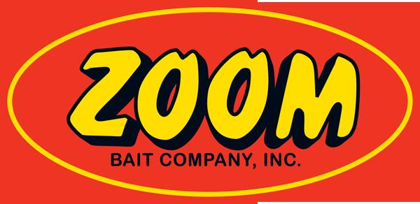 Zoom Logo Solomons Tackle
